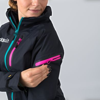 ElementStore - dirtsuit-pro-edition-ladies-3