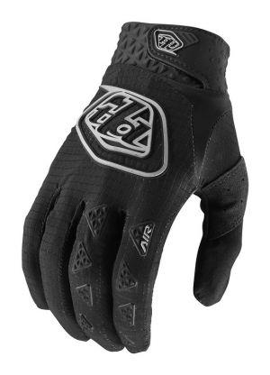 TLD Rękawiczki rowerowe Air - Black