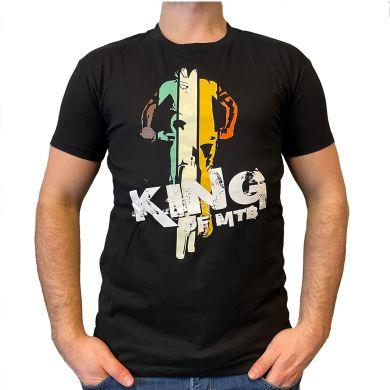 ElementStore - King of MTB