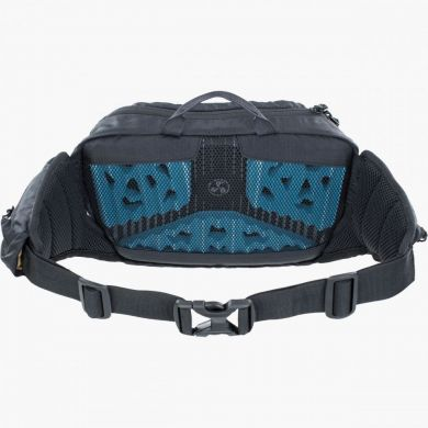 ElementStore - hip-pack-33-dt01-1920x1920