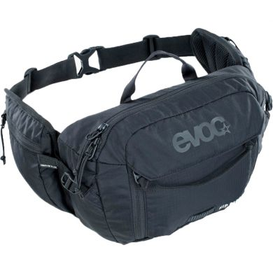 ElementStore - NERKA EVOC HIP PACK 3