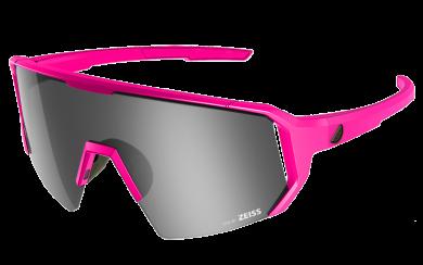 ElementStore - pink_silver_black