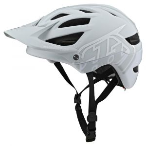 TLD A1 Mips - Classic Light Grey/White