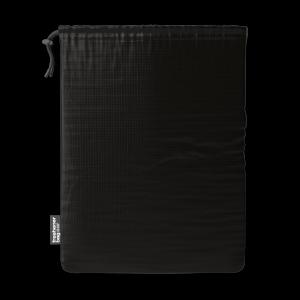 SmellWell Refreshner Bag - Black